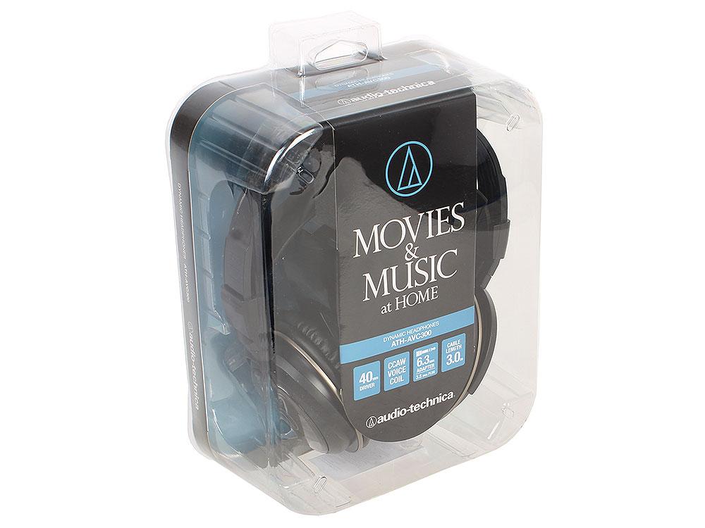 10102362 technica audio technica головка ath msr7se установлена портативная гарнитура с высоким разрешением качества hifi