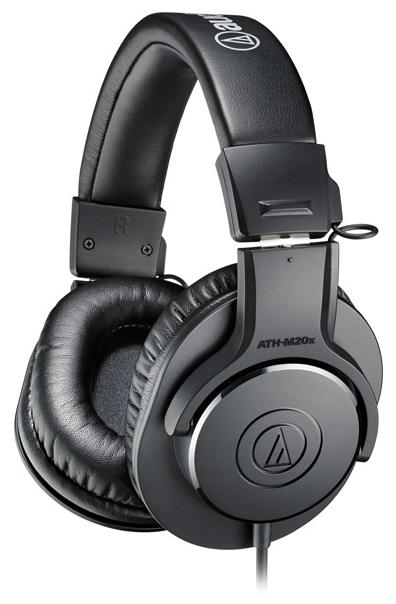 15117005 technica audio technica головка ath msr7se установлена портативная гарнитура с высоким разрешением качества hifi