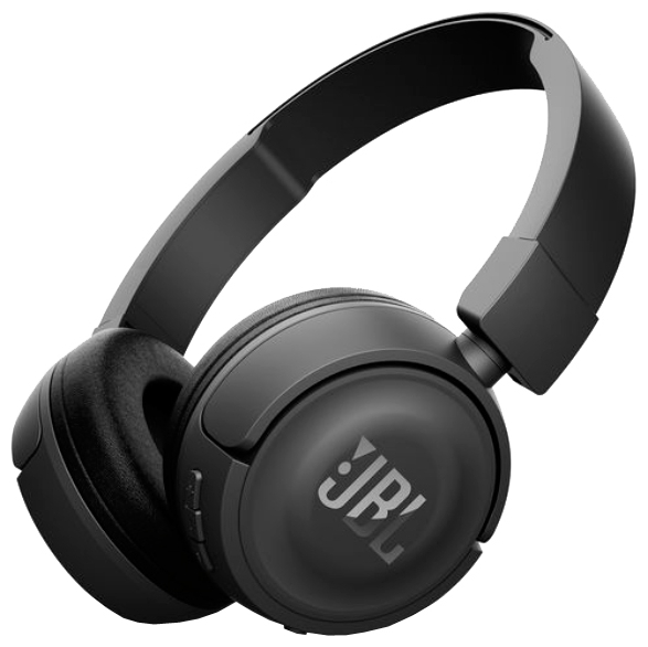 Наушники JBL T450BT Black the relationship between cultural dimensions and shopping value