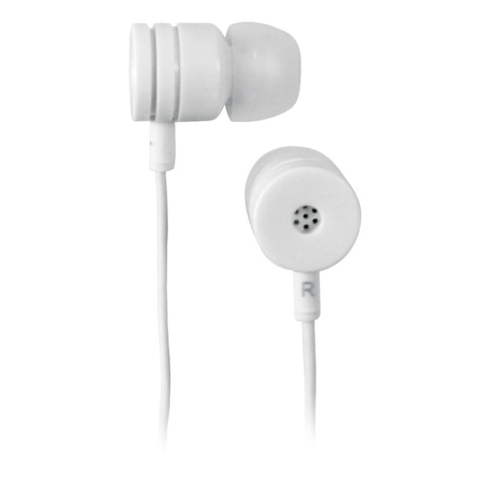 Наушники BBK EP-1180S белый проводные наушники bbk ep 1401s white