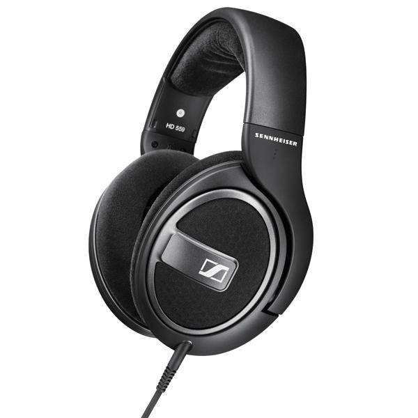 HD 559 цена 2017