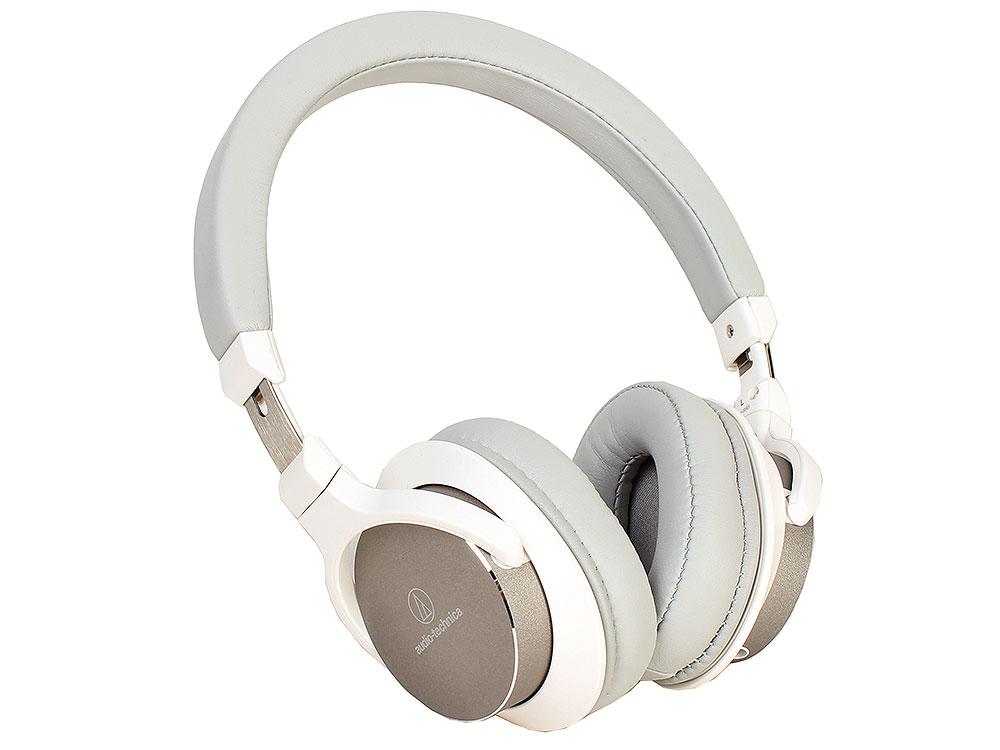 15118425 technica audio technica головка ath msr7se установлена портативная гарнитура с высоким разрешением качества hifi