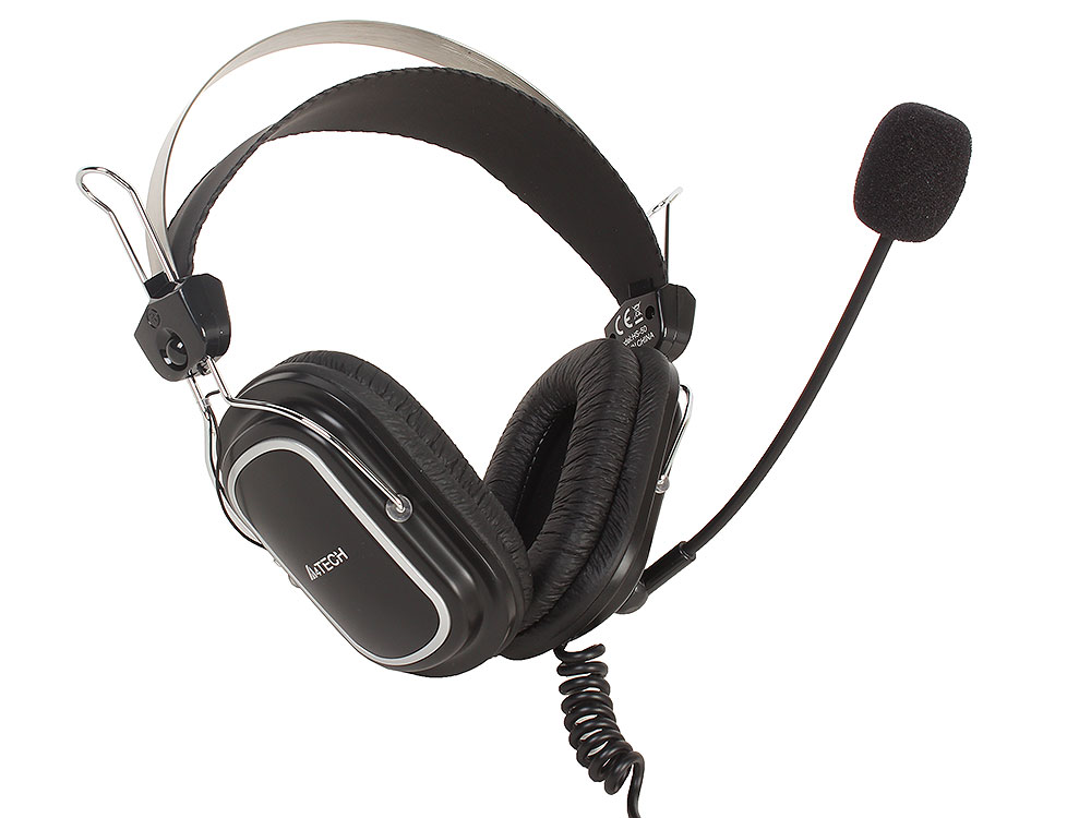 HS-50 [zob] heng wei switching power supply hs 50 24 24v2 1a 3pcs lot