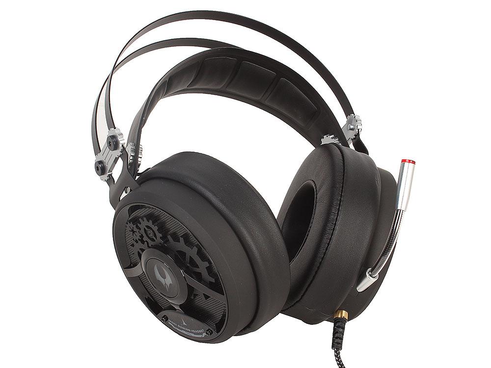 M660 B/R цена