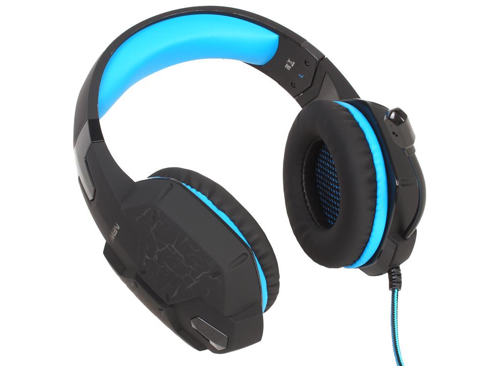 SV-015633 цена