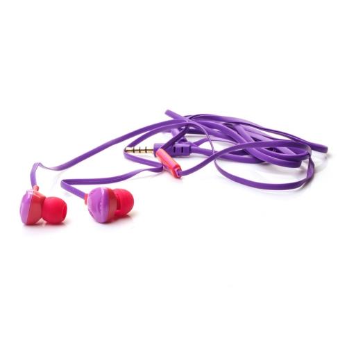 Гарнитура HARPER KIDS H-31 purple