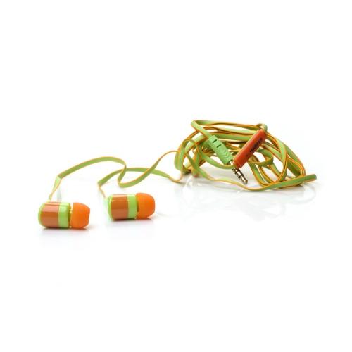все цены на  Гарнитура HARPER KIDS H-34 orange  онлайн