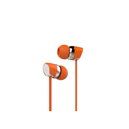 все цены на  Гарнитура HARPER KIDS HV-104 orange  онлайн