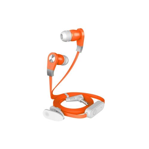 все цены на Гарнитура HARPER HV-103 orange Проводные / Внутриканальные с микрофоном / Оранжевый / 13 Гц - 22,5 кГц / 110 дБ / Двухстороннее / Mini-jack / 3.5 мм онлайн