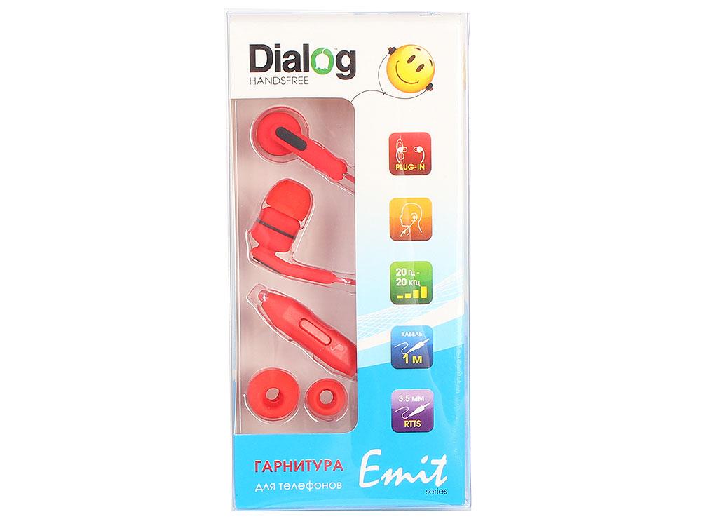ES-F15 red dnc набор филлер для волос 3 15 мл и шелк для волос 4 10 мл