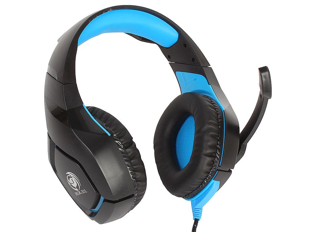 HGK-31L blue