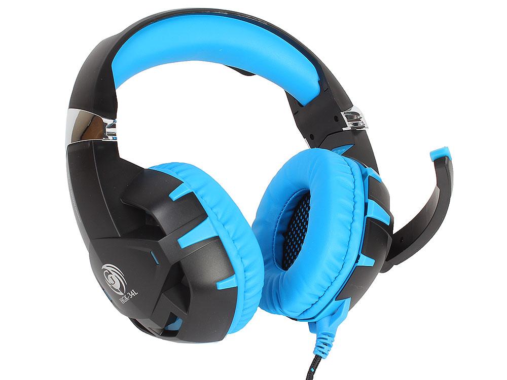 HGK-34L blue hgk 15