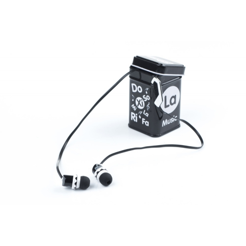 Гарнитура HARPER KIDS HK-66 Black аудио наушники harper bluetooth наушники harper hb 207 black