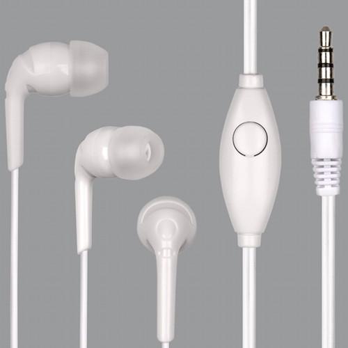 ES-03 White