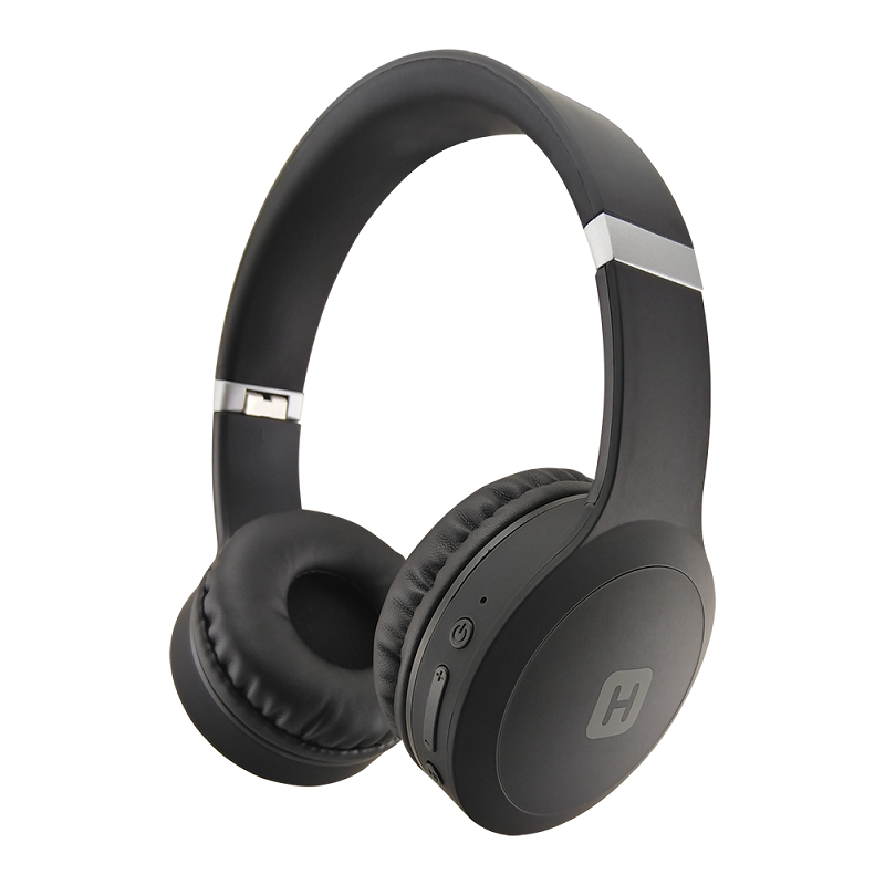 Bluetooth-гарнитура Harper HB-409 Black bluetooth гарнитура harper hb 311 orange