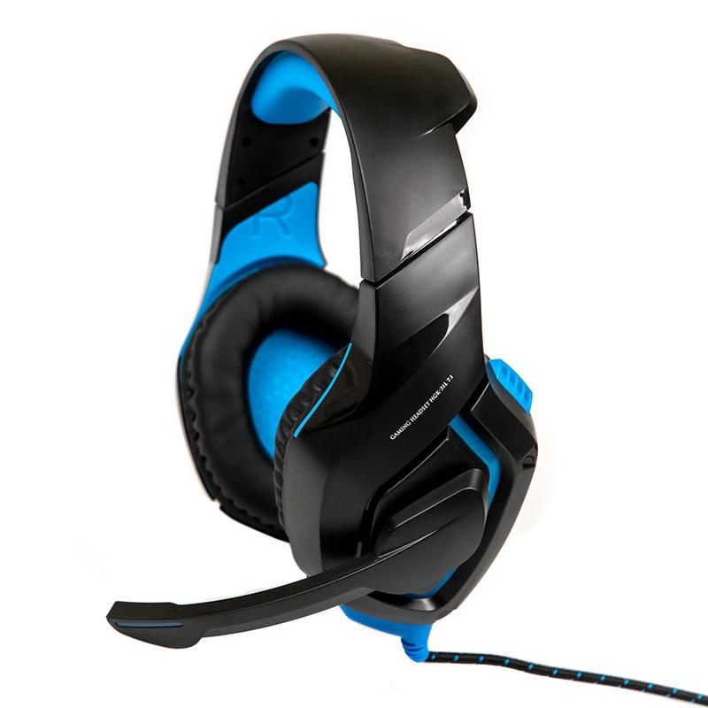 HGK-31L7.1 blue hgk 17