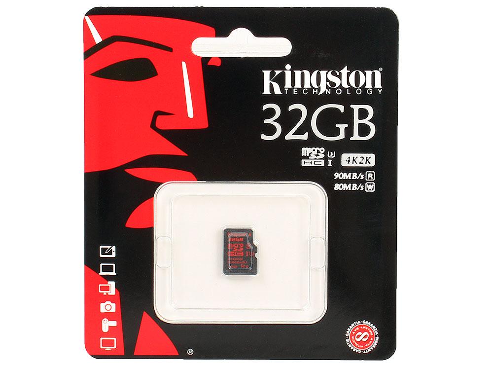SDCA3/32GBSP
