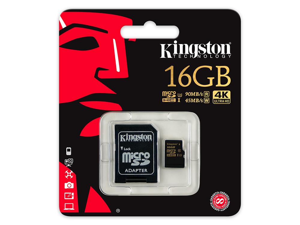 SDCG/16GB