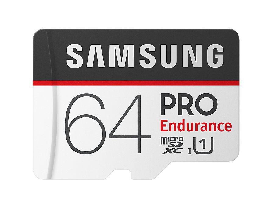MB-MJ64GA/RU wholesale mainboard for nv79 nv7915u laptop motherboard nayf0 kayf0 mb whh02001 mbwhh02001 la 5881p 100