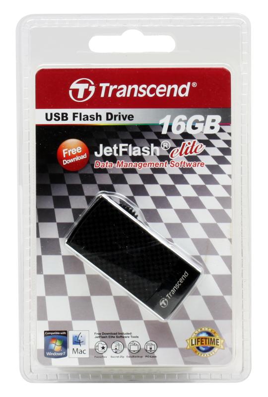 USB флешка Transcend 560 16GB (TS16GJF560) usb флешка transcend 620 16gb ts16gjf620