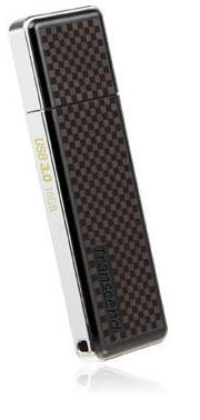 USB флешка Transcend 780 16GB (TS16GJF780)