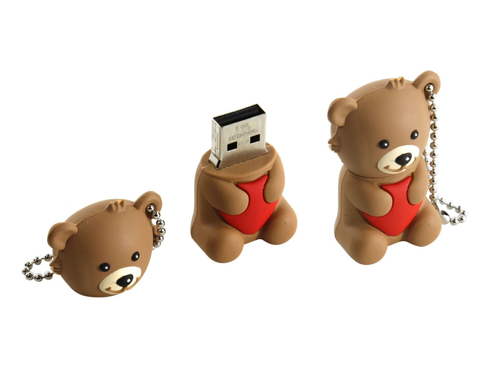 RB-BEARB-16GB