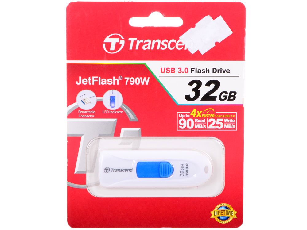 TS32GJF790W usb flash drive 16gb smartbuy x cut sky sb16gbxc sb