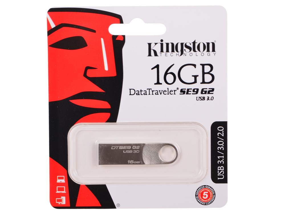DTSE9G2/16GB dtse9g2 64gb