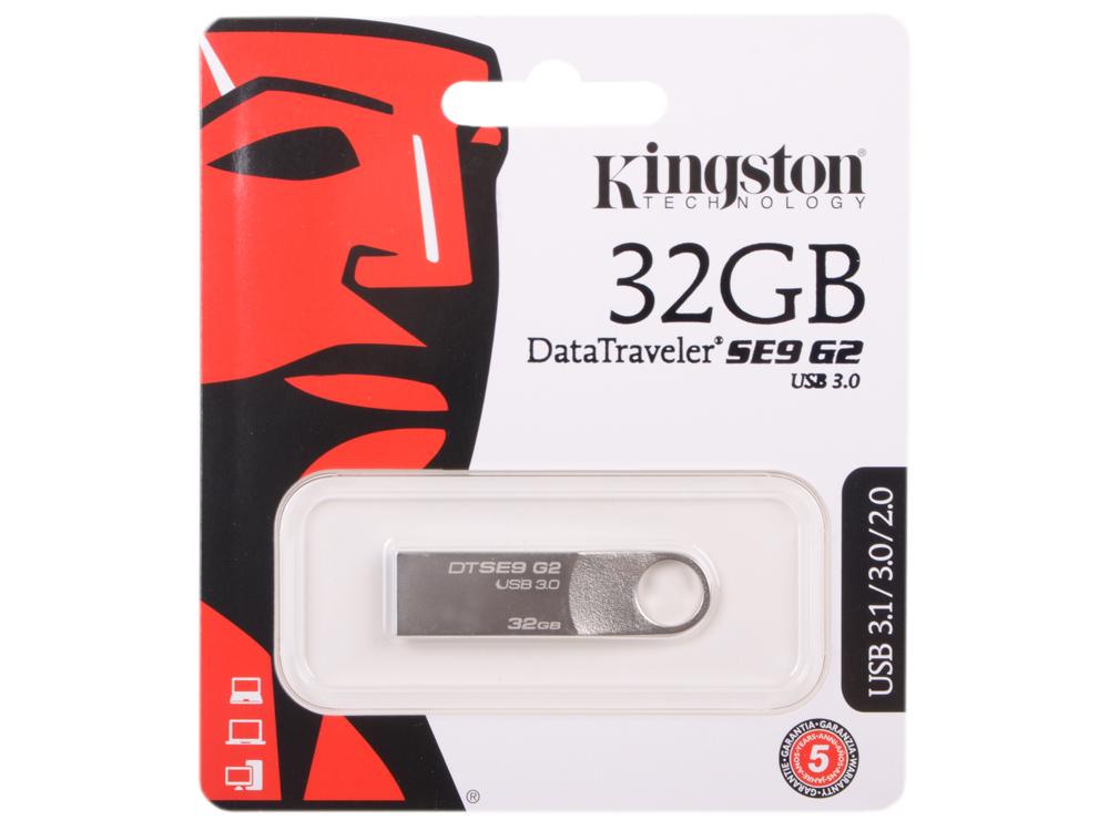 DTSE9G2/32GB dtse9g2 64gb