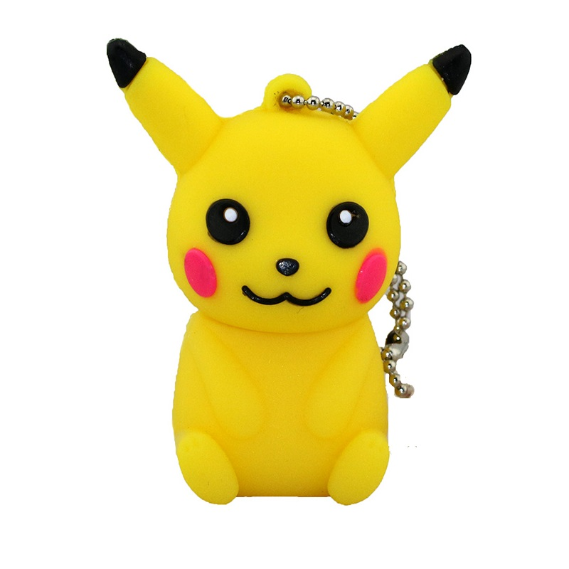 RB-PIKACHU-16GB