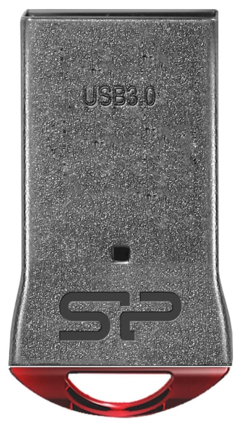 SP032GBUF3J01V1R
