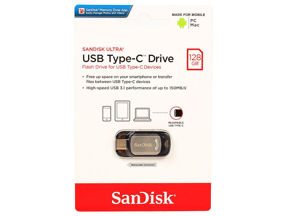 SDCZ450-128G-G46 sdcz450 128g g46