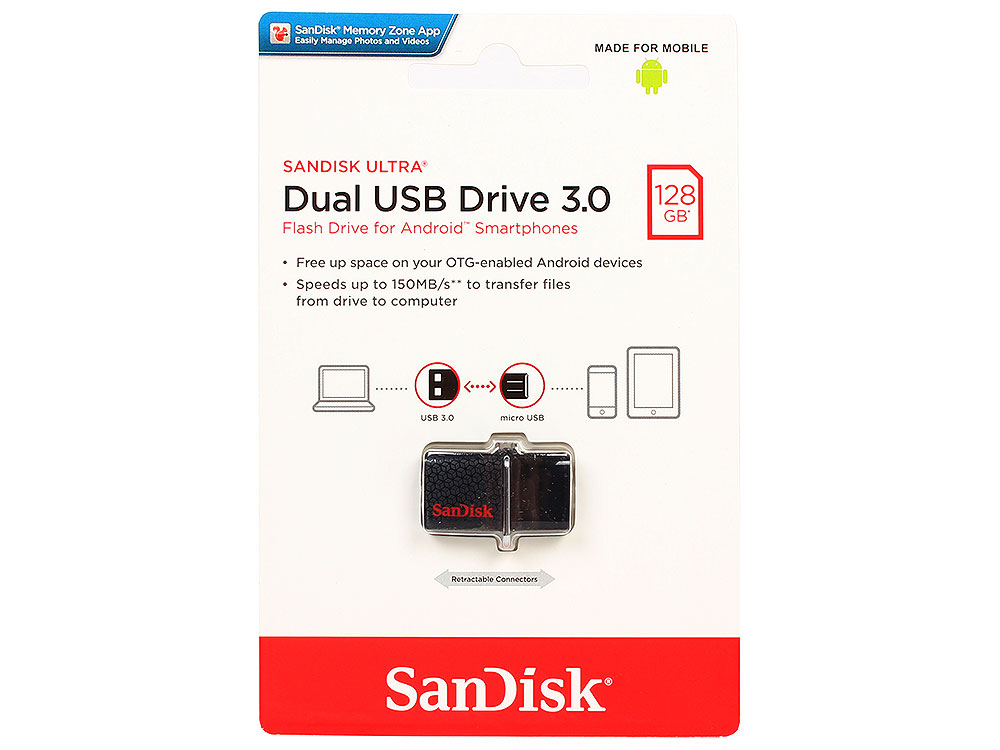 SDDD2-128G-GAM46 sddd2 032g gam46