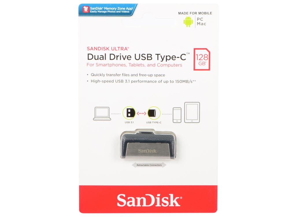 SDDDC2-128G-G46 sdcz450 128g g46