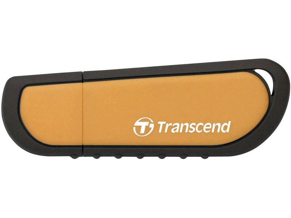 Внешний накопитель 8GB Transcend JetFlash V70 <USB 2.0> (TS8GJFV70-VP)