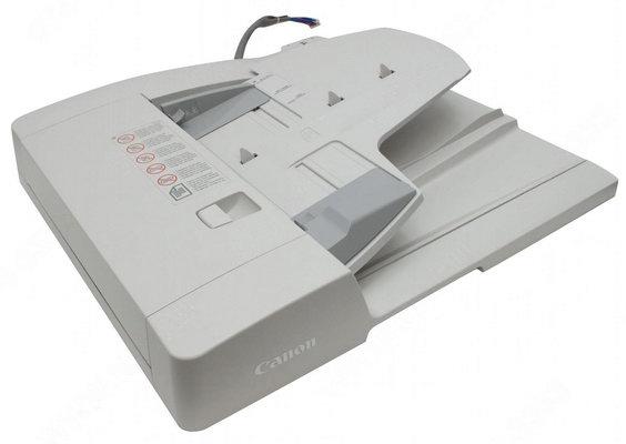 Автоподатчик Canon DADF-AB1 (A) (для копиров iR2520/2525/2530)