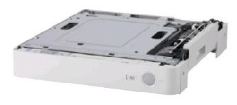 Лоток Canon Cassette Module-W1 (Только для моделей iR 2520/2520i) 2 in 1 5v relay module ir transmitting sensor module set black blue