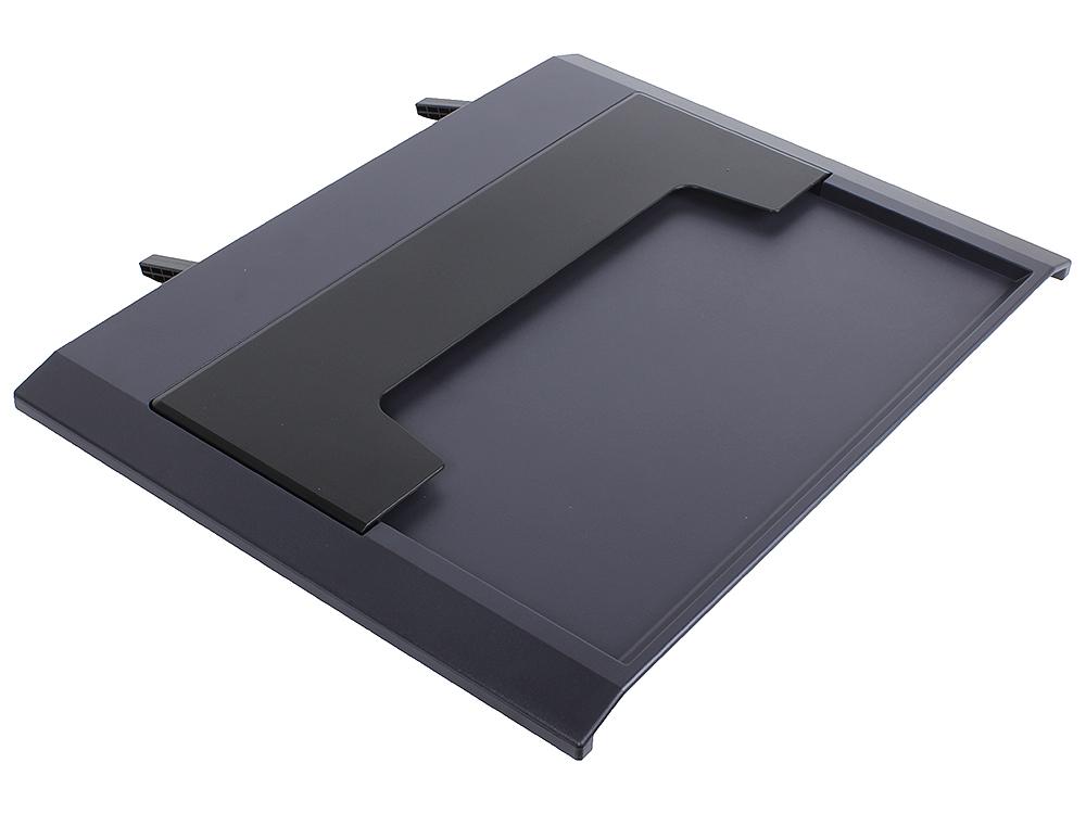 Крышка для копира Kyocera Platen Cover Type H (TASKalfa 1800-2201)