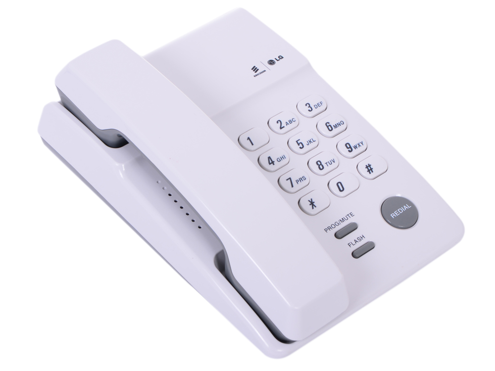 Телефон LG-ERICSSON GS-5140 (память 3) rice harvey 1800 1891 mount vernon and other poems