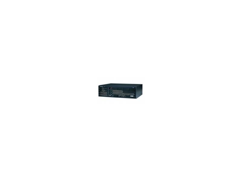 Базовая станция Aastra Base Station RFP 35 IP 68637 d36 digital constant temperature heating platform 360 200mm 1500w preheat station bga preheating station pcb preheater board