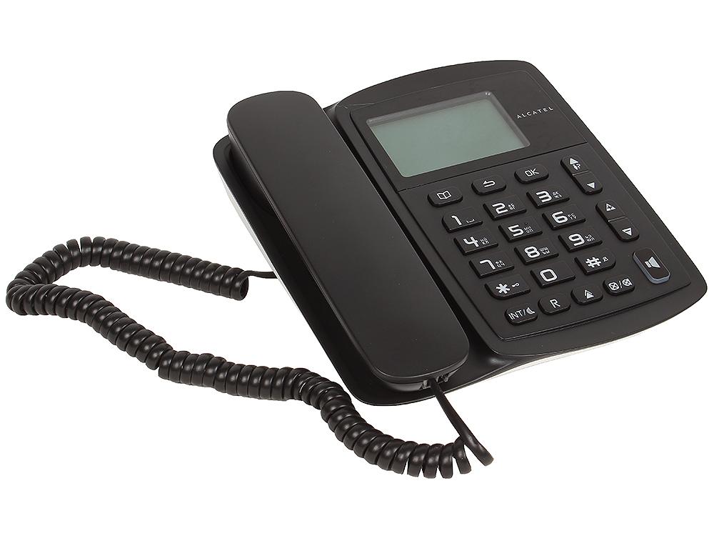 Телефон DECT ALCATEL VERSATIS E100 COMBO Стационар + Трубка, Caller ID 50, Память 50. Производитель: Alcatel, артикул: 0342481