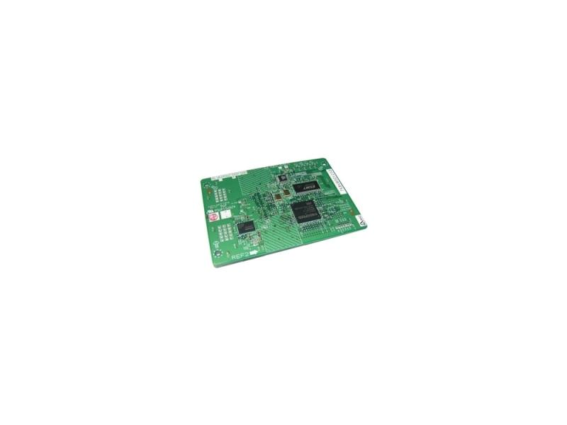 Плата расширения Panasonic KX-TDE0111XJ DSP CARD 64ch 16-32/64 IP-транков 32-128/128 IP-телефонов