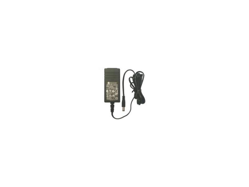 Блок питания Polycom 2200-17670-122 для IP телефонов SoundPoint 560/670/ VVX 500/1500 блок питания polycom 2200 42740 122
