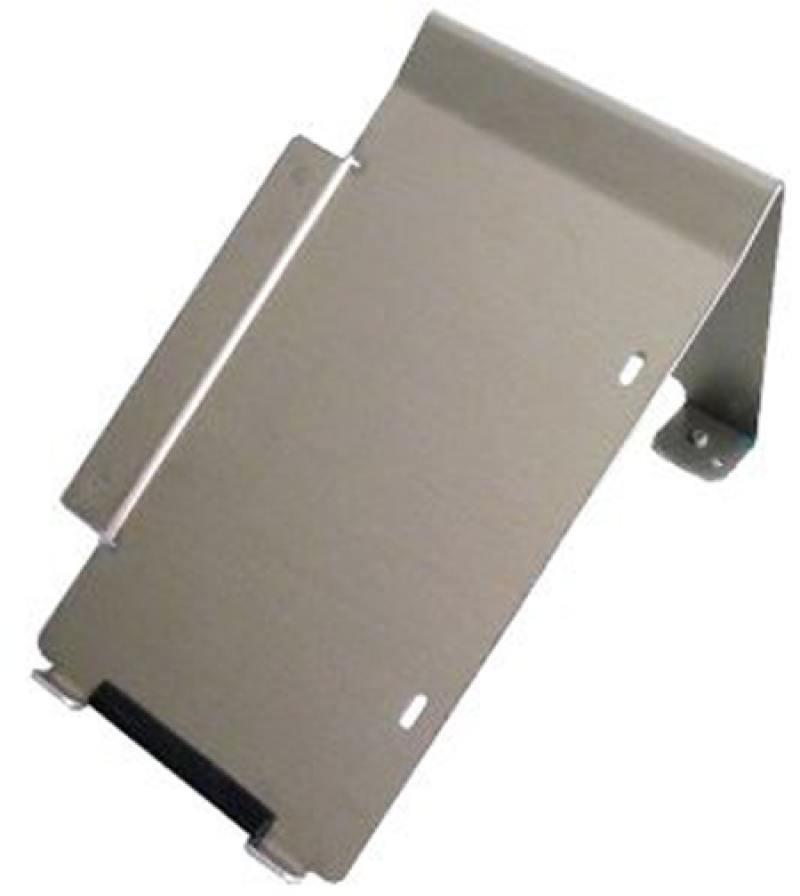 Подставка Unify L30250-F600-C265 ключ активации для кордлес unify l30251 u600 a395