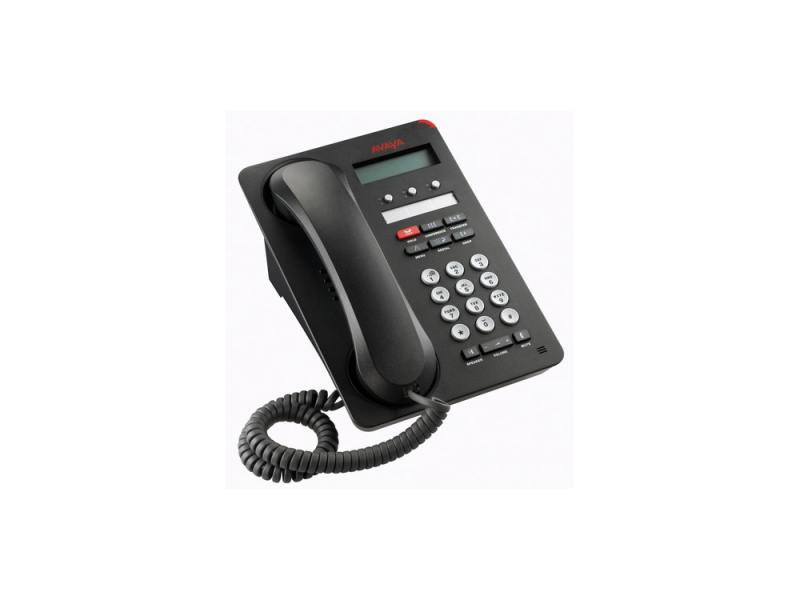Телефон телефон q415