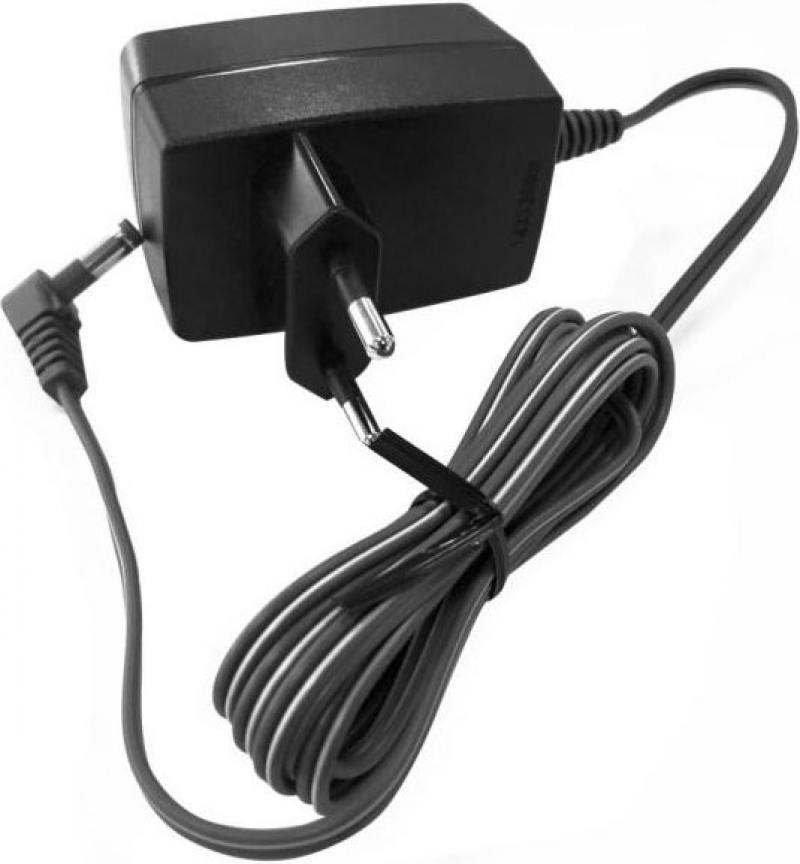 Блок питания Panasonic KX-A423CE блок питания panasonic kx a423ce for kx hdv