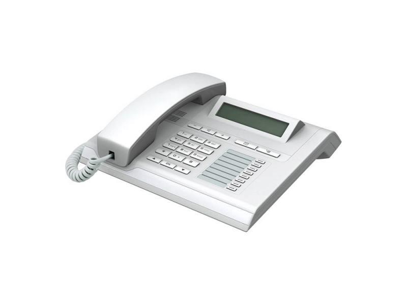 Телефон IP Siemens Unify OpenStage 15 SIP lava L30250-F600-C177