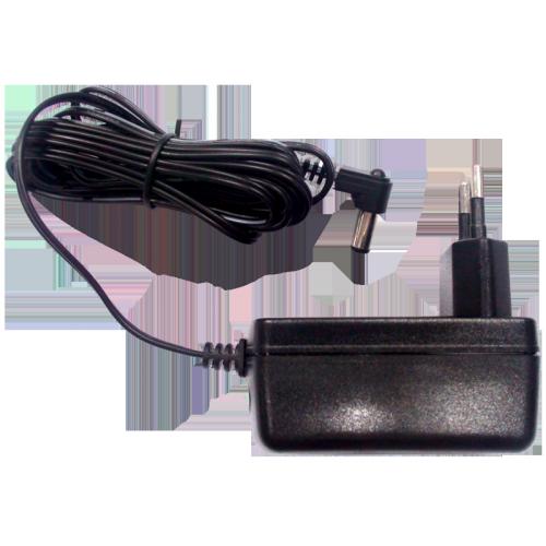 Фото - Адаптер питания Escene AD-200 Power Adaper (комплект) 5V 1.1A для IP-телефонов Escene адаптер питания casio ad e95100lg