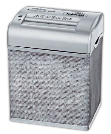 Шредер Fellowes Shredmate 3,9х23мм, 4лcт.,4.5лтр. карт/скоб. раб. цикл 2 мин. casio ltp 1215a 7b2