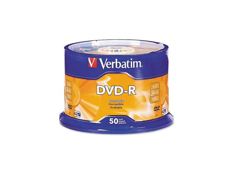 Диски DVD-R Verbatim 16x 4.7Gb Cake Box 50шт Printable 43755 onda v919 air v919 air ch v919 air 3g protective leather case blue
